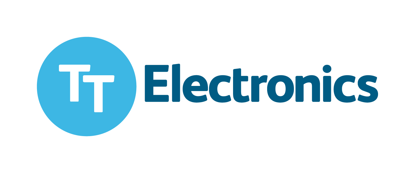 bi technologies sensor potenciometro ensamble