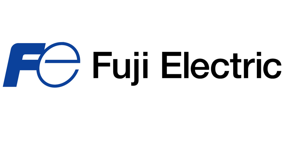 fuji electric transistor modulo potencia igbt diodo