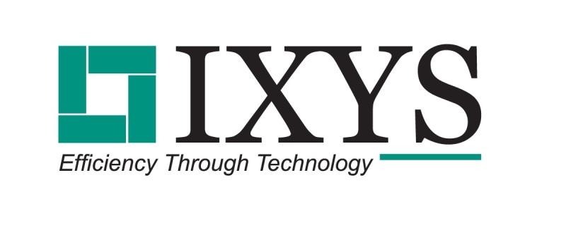 ixys modulo tiristor rectificador igbt diodo